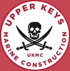 UKMC Logo